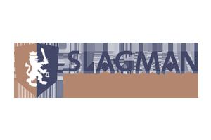 "https://www.slagmangdw.nl/"""