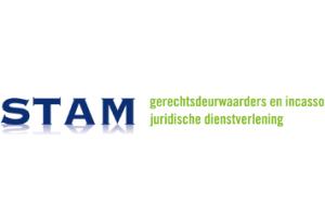 """https://www.stamdeurwaarders.nl"""""""