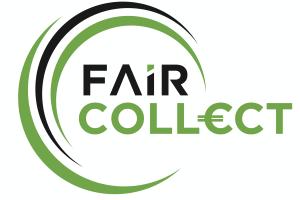"""https://www.faircollect.nl"""""""