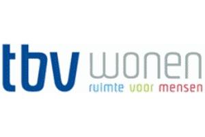 "http://www.tbvwonen.nl/"""