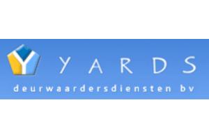 """http://www.yardsalmere.nl"""""""