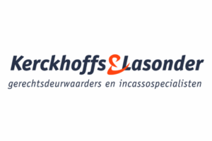https://www.kerckhoffs-lasonder.nl/